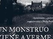 Crítica literaria: monstruo viene verme (edición ilustrada)