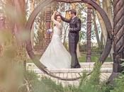 Bodas carta, bodas medida,