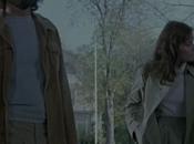 Amityville Horror 1979