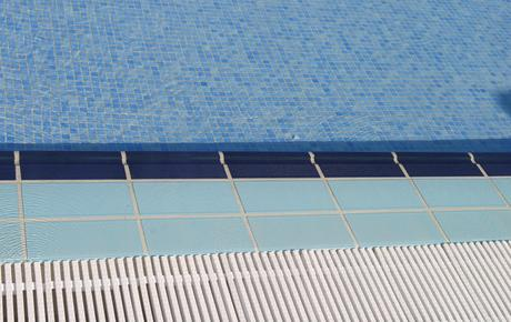 Nataci n en alcorc n centros con piscinas en alcorc n for Piscinas en alcorcon