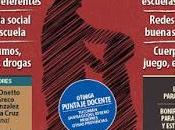 Congreso Internacional sobre Violencia Escuelas. Tucumán