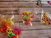 #tiendacbn Productos para ganchilleras