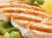 ¿Cuál mejor dieta para adelgazar?