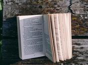 Libros todo autónomo debe leer menos