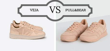 veja-pull-and-bear