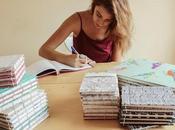 Paper Factorem, cuadernos ecológicos