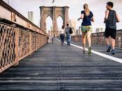 Como empezar correr desde cero