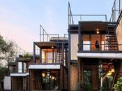 hoteles para dormir plena naturaleza