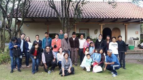 Nuevo curso de jardines verticales en argentina y for Jardines verticales ecuador