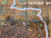 Castelsardo, ciudad elefante