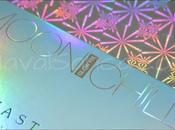 Paleta Iluminadores Duocromo MOONCHILD ALIEXPRESS
