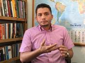 Eliécer Ávila: democracia pone obstáculos idiotas pero dictadura produce promueve (+VIDEO)