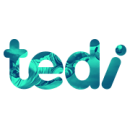 beIN Connect TediTV mejores ofertas Fútbol