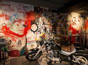 Garbel: taberna urbana historia Chueca