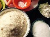 Cupcakes zanahoria Crema queso mascarpone