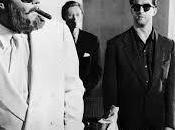 Diálogos celuloide: Arkadin (Orson Welles, 1955)