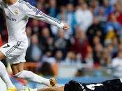 diferentes críticas Relaño juego provocador Neymar Cristiano