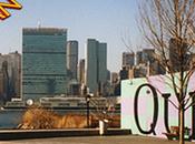 'Spider-Man: Homecoming' comienza filmaciones Nueva York