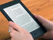 ¿Cómo comprar libros Amazon?
