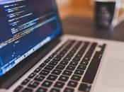 claves para proteger equipo autónomo ciberdelincuentes