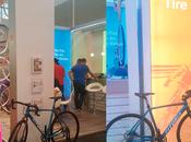 nueva bicicleta Vitoria NyXtralight presentada pasada feria Eurobike
