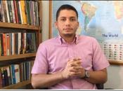 Eliécer Ávila: ¿Existe Cuba lucha izquierda contra derecha? (+VIDEO)