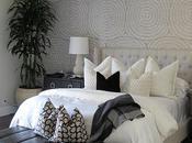 antes después: dormitorio opciones