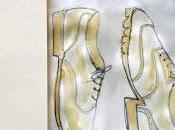 Nihilismo... zapato izquierdo