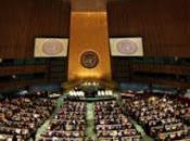 Rechazan bloqueo contra Cuba debate general