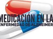 Pauta, revisión suspensión medicación enfermo alzheimer