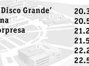 Radio Universidad Juan Carlos
