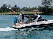 venta barcos hijo sobresaliente Fidel Castro