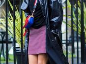 Walking girl: cómo calzado cómodo todo puede hacer adelgaces