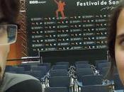 Vídeo-crónica resumen tercera jornada 64SSIFF