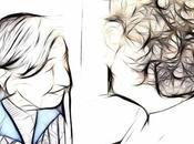 (Vídeos) conferencias sobre Alzheimer