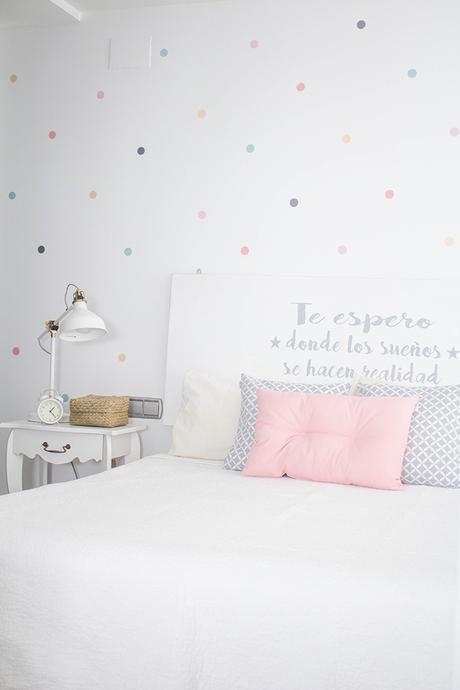 Por que a veces dormimos tan mal pautas para descansar mejor paperblog - Como descansar mejor ...