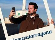 #lamevatarragona entrevista Tarragona Turisme