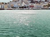 Ibiza #osolemio gracias Lavazza