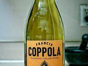 Francis Coppola Diamond Collection Chardonnay 2014