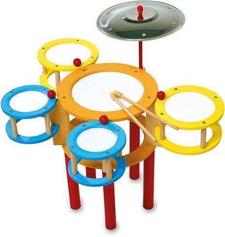 Mejores Juguetes Juegos Niños Y Paperblog Los Sordos Para Bebés Yfybg76
