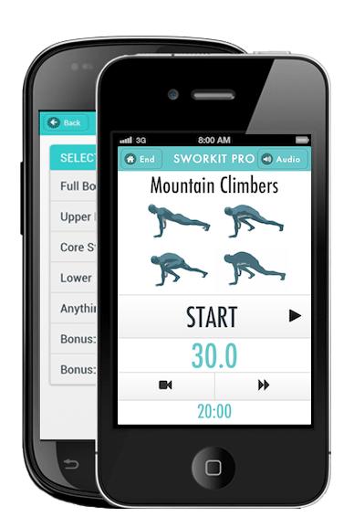 apps para estudiantes ejercicio