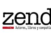 fotinski Mordzinski Elena Poniatowska, Querétaro