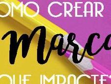 ¿Cómo crear marca impacte?