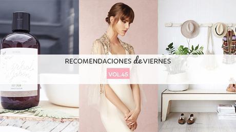 photo Recomendaciones_Viernes45.jpg