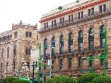 lugares GRATIS Ciudad México