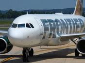 Frontier airlines volará cuba diciembre $189 vuelta