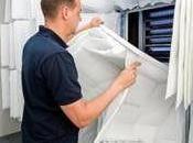 refrigeración eficiente STRATO evita caídas páginas tiendas online elevadas temperaturas