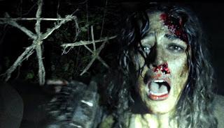 Blair Witch (La Bruja de Blair, 2016) - Noticia