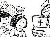 Derecho adoctrinar
