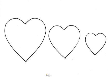 10 Moldes Gratis Para Manualidades En Goma Eva Paperblog
